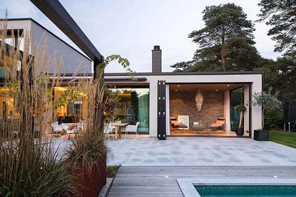 Villa J-Johan Sundberg Architecture-16-1 Kindesign