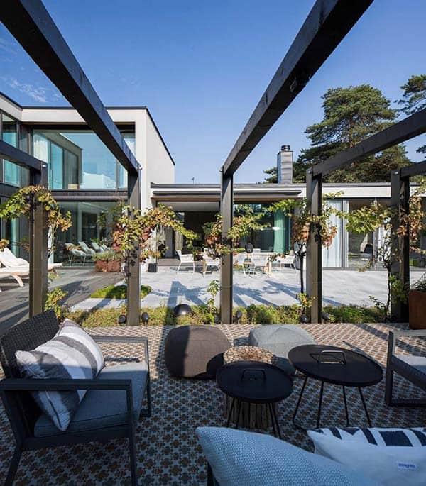 Villa J-Johan Sundberg Architecture-18-1 Kindesign