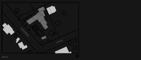 Villa J-Johan Sundberg Architecture-19-1 Kindesign