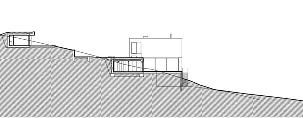 Villa in Decin-Studio Pha-18-1 Kindesign