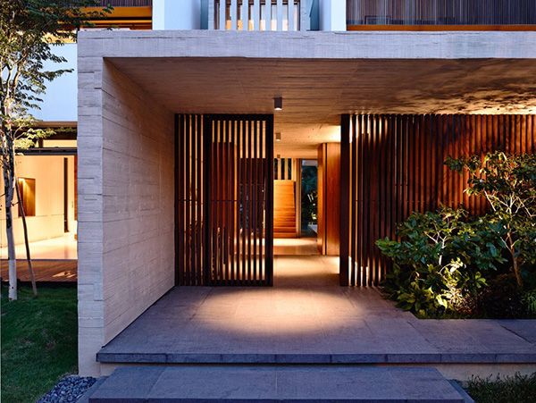 59BTP-House-ONG&ONG-09-1 Kindesign