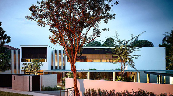 59BTP-House-ONG&ONG-24-1 Kindesign