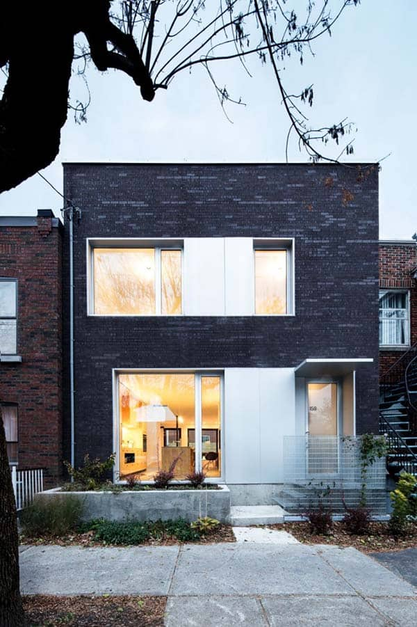 Alexandra Residence-NatureHumaine-02-1 Kindesign