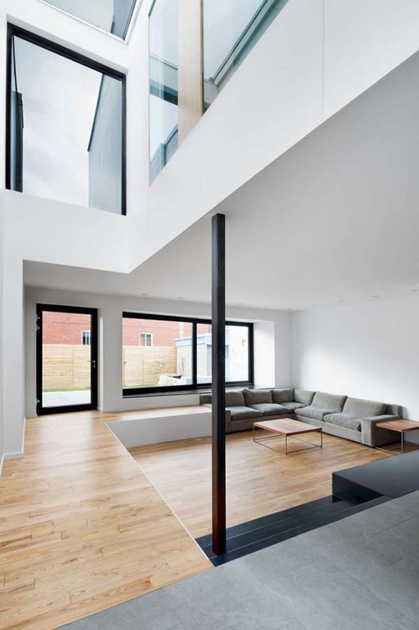 Alexandra Residence-NatureHumaine-05-1 Kindesign