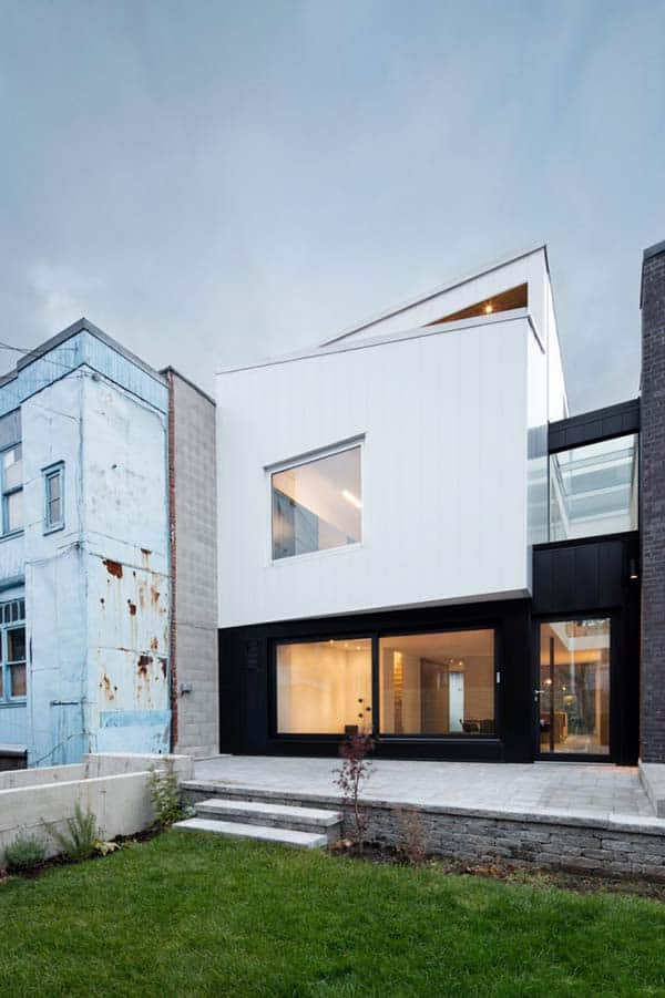 Alexandra Residence-NatureHumaine-06-1 Kindesign