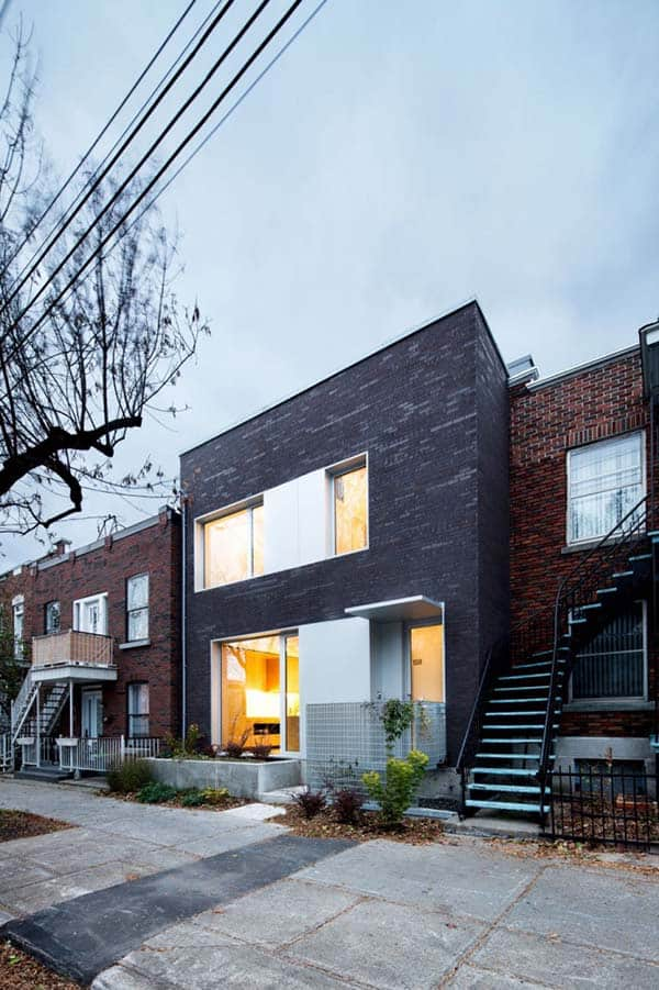 Alexandra Residence-NatureHumaine-07-1 Kindesign