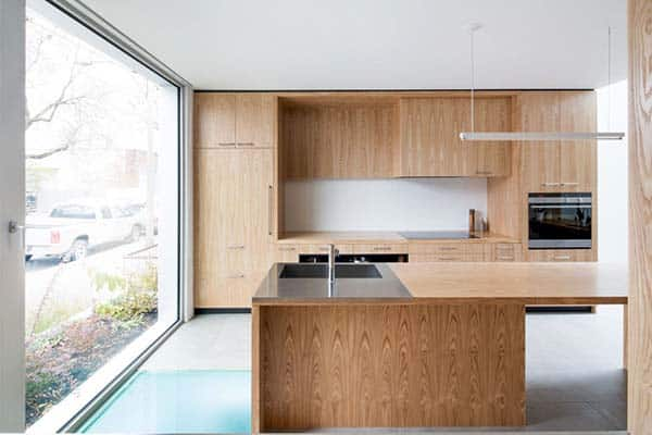 Alexandra Residence-NatureHumaine-09-1 Kindesign