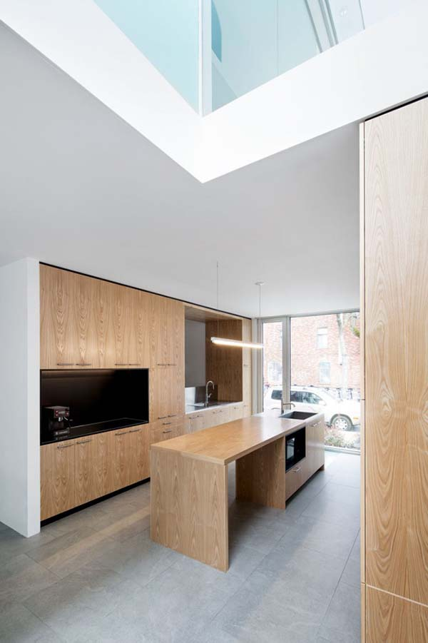 Alexandra Residence-NatureHumaine-10-1 Kindesign