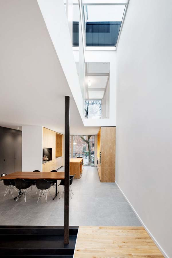 Alexandra Residence-NatureHumaine-11-1 Kindesign