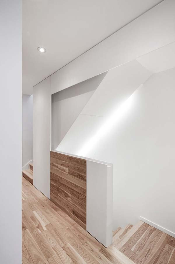 Alexandra Residence-NatureHumaine-13-1 Kindesign