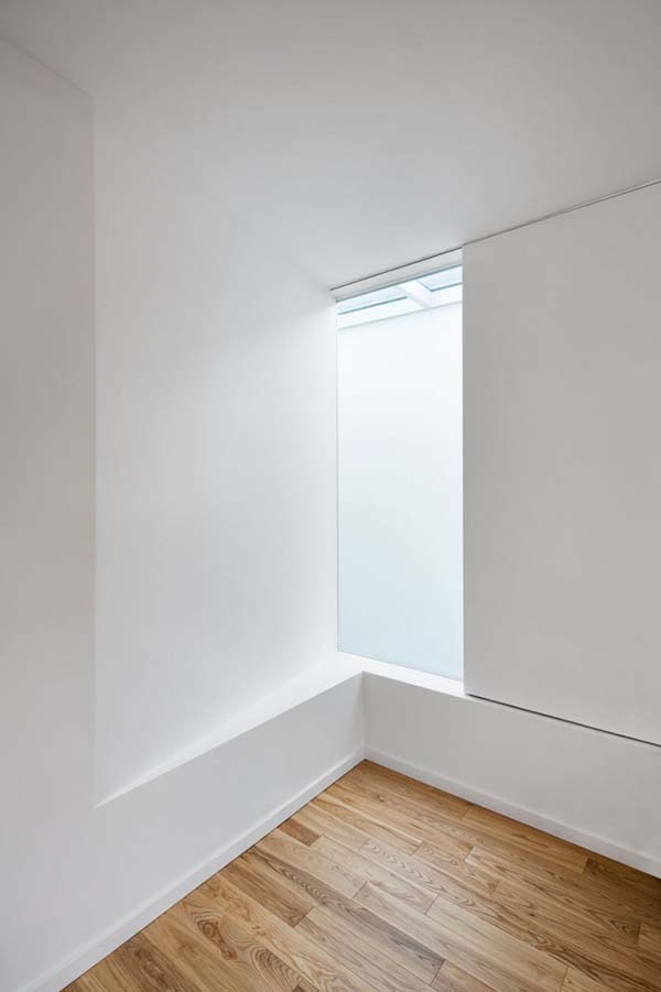 Alexandra Residence-NatureHumaine-14-1 Kindesign
