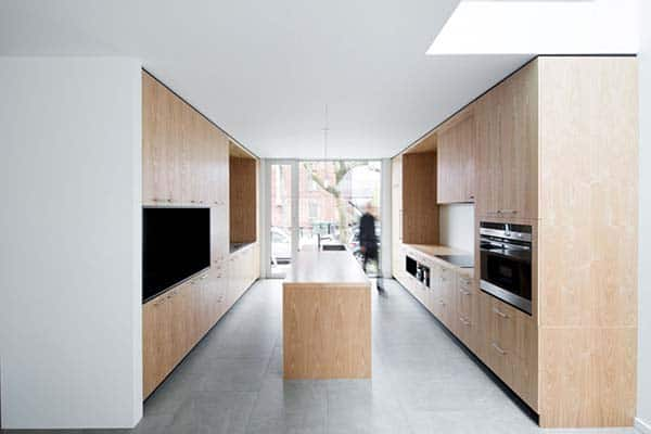 Alexandra Residence-NatureHumaine-15-1 Kindesign