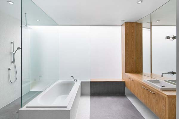 Alexandra Residence-NatureHumaine-20-1 Kindesign
