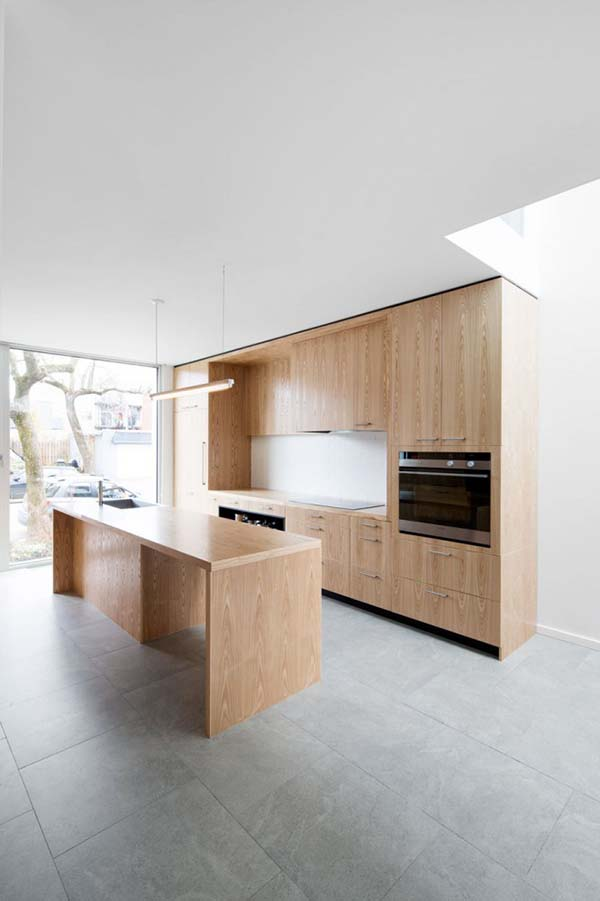 Alexandra Residence-NatureHumaine-21-1 Kindesign