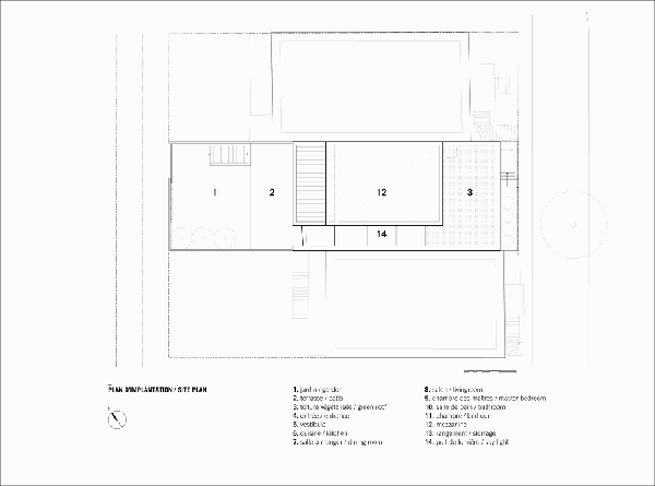 Alexandra Residence-NatureHumaine-22-1 Kindesign