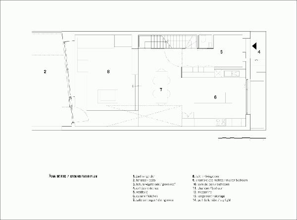 Alexandra Residence-NatureHumaine-23-1 Kindesign
