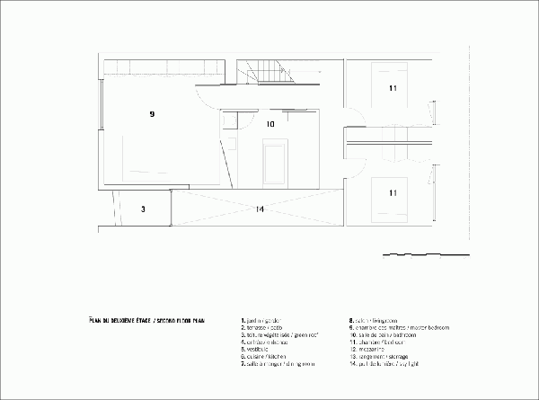 Alexandra Residence-NatureHumaine-24-1 Kindesign