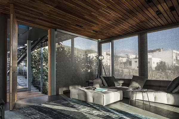 Amchit-Residence-BLANKPAGE-Architects-010-1-Kindesign