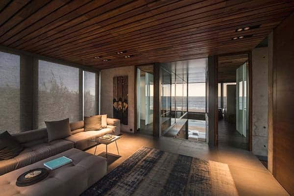 Amchit Residence-BLANKPAGE Architects-09-1 Kindesign