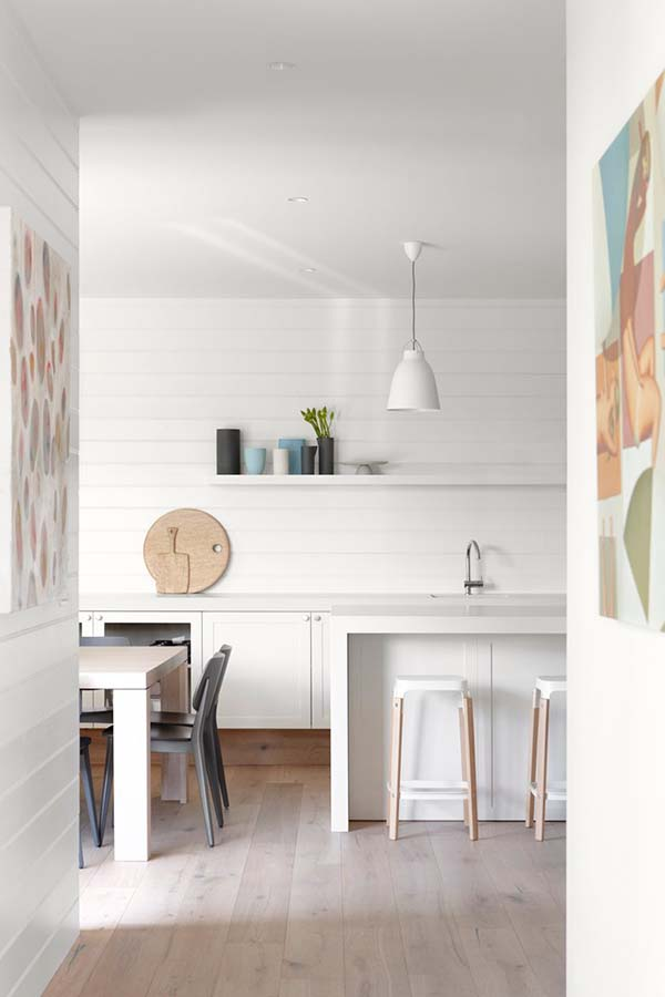 Barwon Heads-Pleysier Perkins-04-1 Kindesign