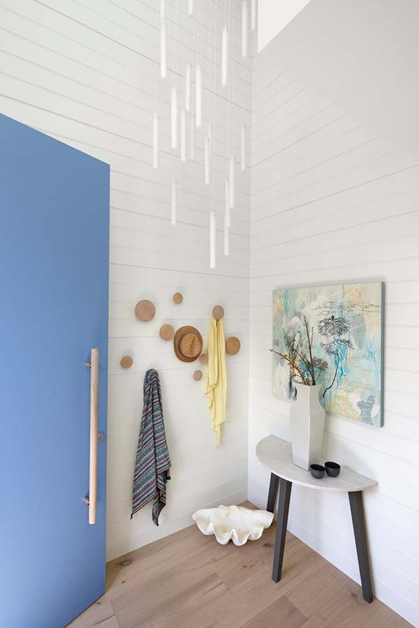 Barwon Heads-Pleysier Perkins-05-1 Kindesign