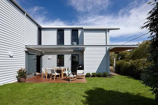 Barwon Heads-Pleysier Perkins-11-1 Kindesign