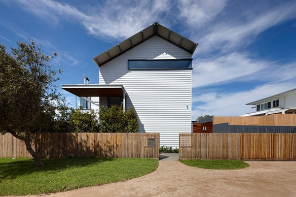 Barwon Heads-Pleysier Perkins-13-1 Kindesign