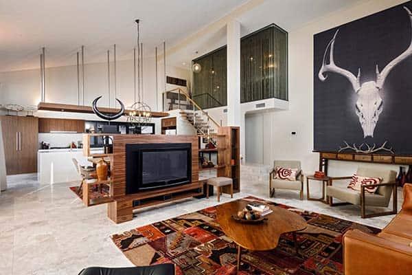 Bletchley Loft-Jodie Cooper Design-05-1 Kindesign