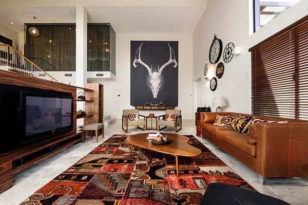 Bletchley Loft-Jodie Cooper Design-07-1 Kindesign