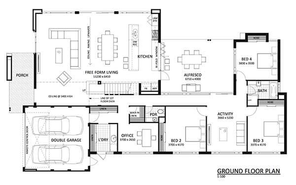 Bletchley Loft-Jodie Cooper Design-13-1 Kindesign
