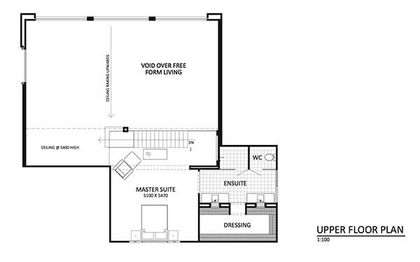 Bletchley Loft-Jodie Cooper Design-14-1 Kindesign