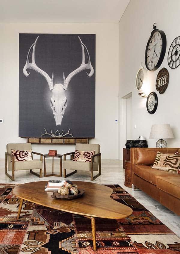Bletchley Loft-Jodie Cooper Design-16-1 Kindesign