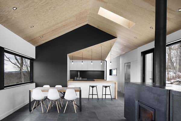 Bolton Residence-NatureHumaine-009-1 Kindesign