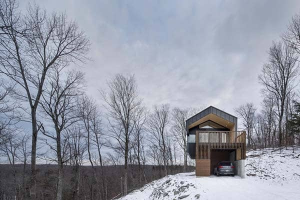 Bolton Residence-NatureHumaine-02-1 Kindesign