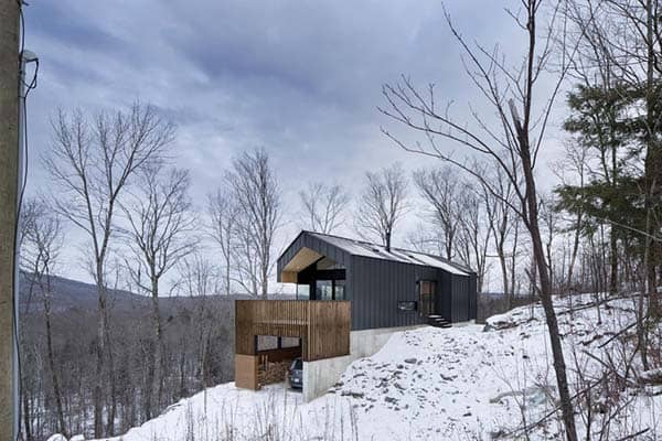 Bolton Residence-NatureHumaine-03-1 Kindesign