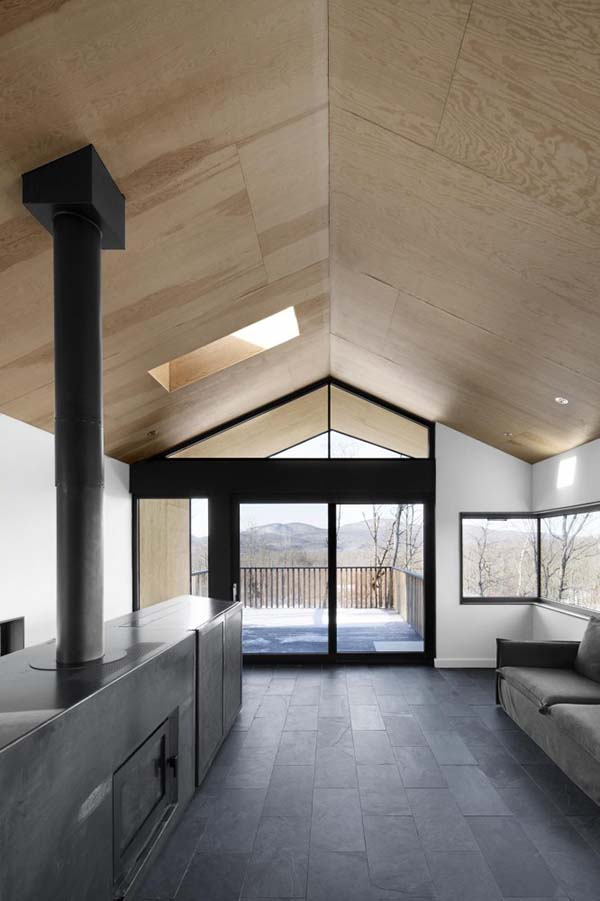Bolton Residence-NatureHumaine-07-1 Kindesign