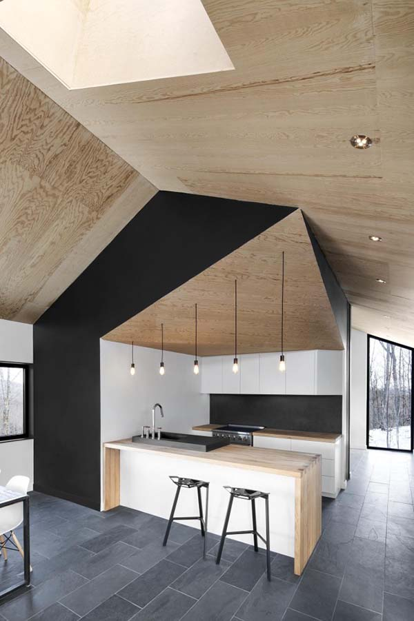 Bolton Residence-NatureHumaine-10-1 Kindesign