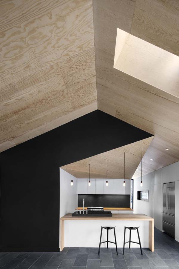 Bolton Residence-NatureHumaine-11-1 Kindesign