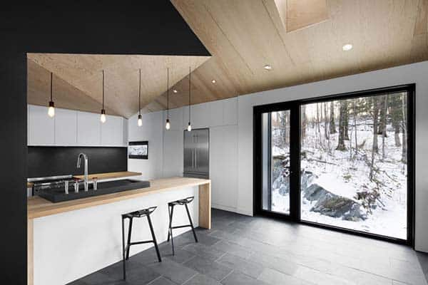 Bolton Residence-NatureHumaine-12-1 Kindesign