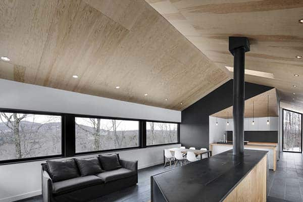 Bolton Residence-NatureHumaine-13-1 Kindesign