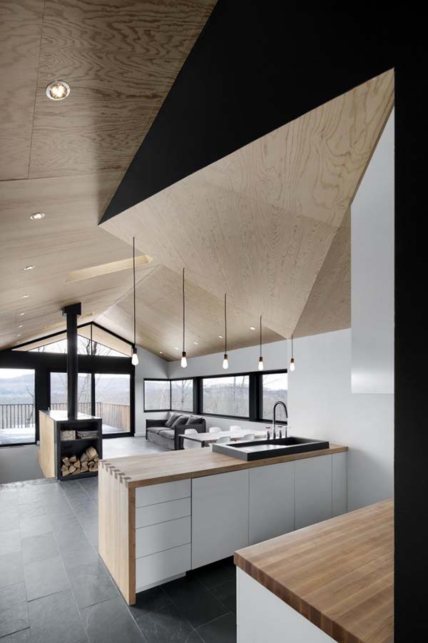 Bolton Residence-NatureHumaine-14-1 Kindesign