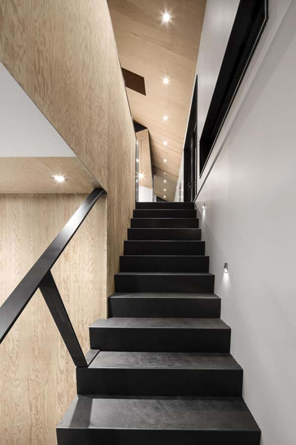 Bolton Residence-NatureHumaine-15-1 Kindesign