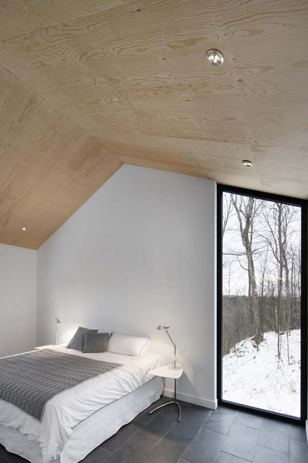 Bolton Residence-NatureHumaine-16-1 Kindesign