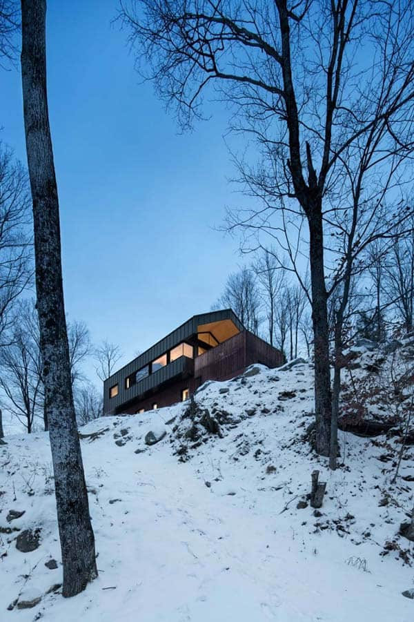 Bolton Residence-NatureHumaine-20-1 Kindesign