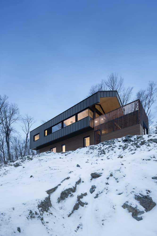Bolton Residence-NatureHumaine-21-1 Kindesign