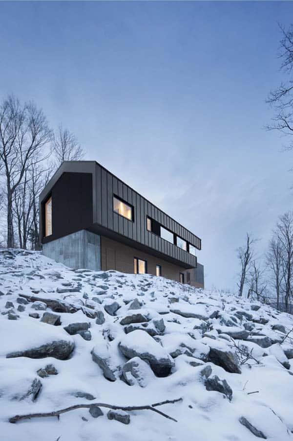 Bolton Residence-NatureHumaine-22-1 Kindesign