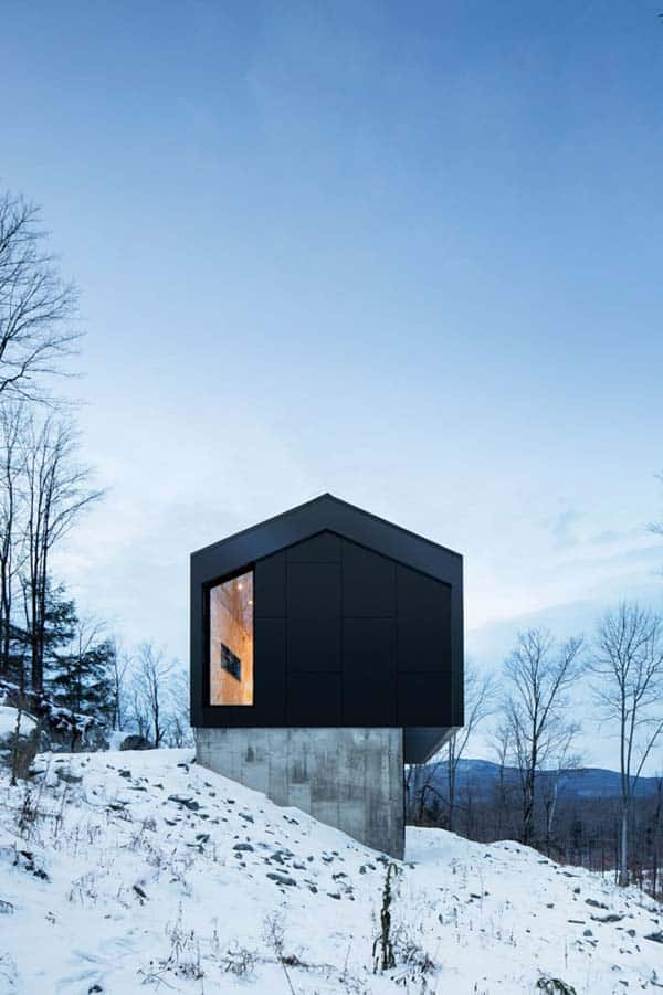 Bolton Residence-NatureHumaine-23-1 Kindesign