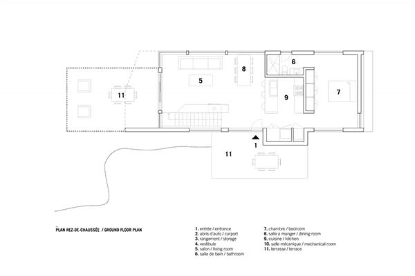Bolton Residence-NatureHumaine-25-1 Kindesign