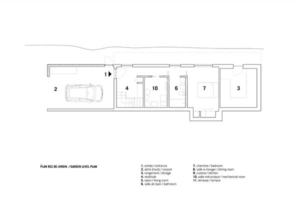 Bolton Residence-NatureHumaine-26-1 Kindesign