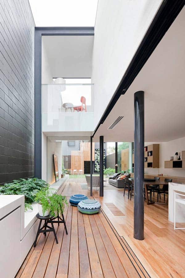 Bridport Residence-Matt Gibson Architecture-04-1 Kindesign